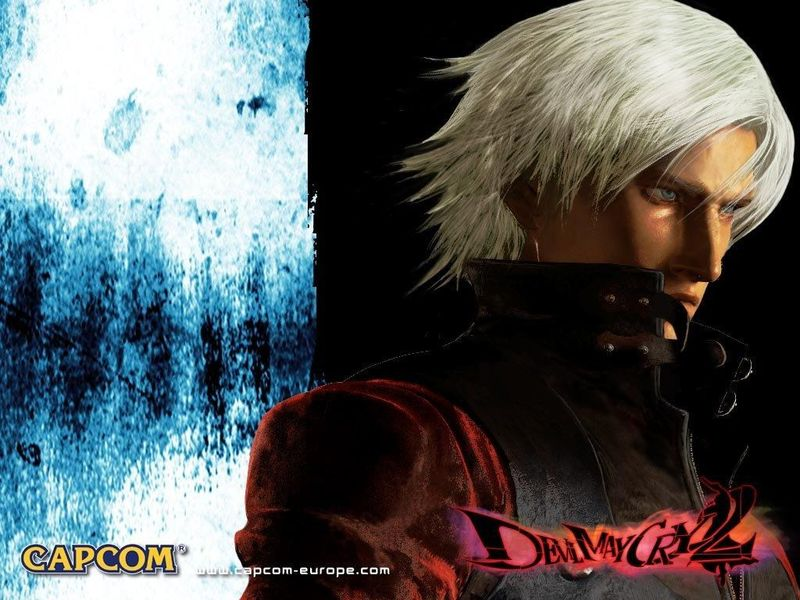 Devil_may_cry_2.55355